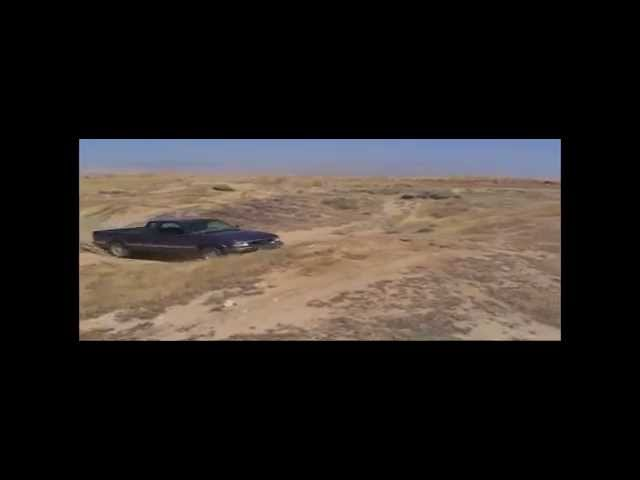 Youtube's Youtube's Redneck Best Youtube's Vids Best Vids Redneck 34ScAqRjL5