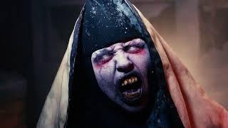 13th Floor Haunted House Phoenix - 2018 Trailer