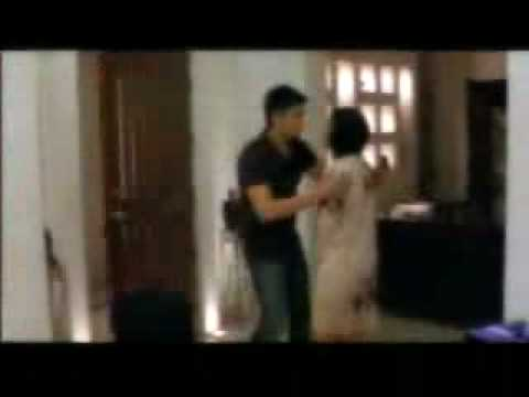 One True Love From GMA Films & Regal Films