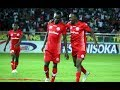 Magoli Yote Simba 2 -1 African Lyon, Highlight