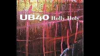 free mp3 songs download - Ub40 featuring gilly g kioko mp3 - Free