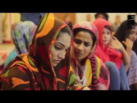 Artists of Bhopal - Episode 1  K.G Trivedi