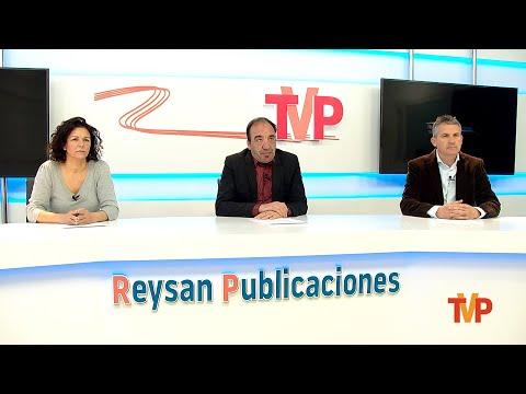 31-03-21 Noticias TVP