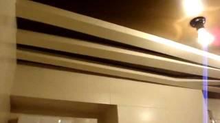 Ремонт квартиры 2-885-105 дизайн интерьера Красноярск(Комплексный ремонт квартир. Подробнее на : http://www.Abat.ucoz.ru Дизайн, перепланировка, сантехнические работы,..., 2011-06-20T00:56:11.000Z)
