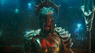 Aquaman Tamil | Aquaman Vs King Orm Fight Scene Tamil | Aquaman Tamil Scene