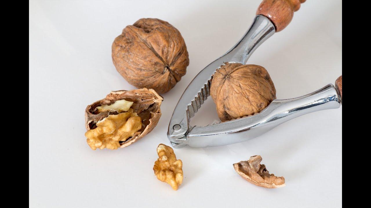 Buenas el nueces colesterol para las