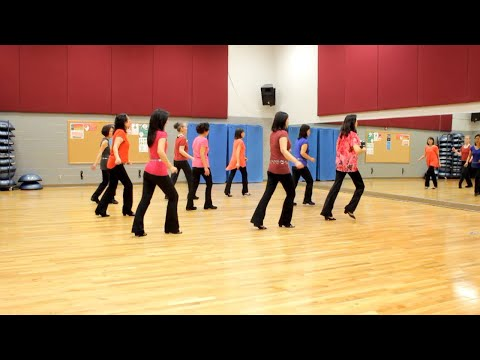 how to get certified to teach dance