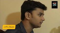 Tuition Teacher | ULLU New Hindi hot web series | Bollywood Web series 2020