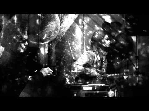 Toshinori Kondo x Yukihiro Atsumi - Peaceful Day (Layered Parallel TV Vol.26)
