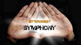 Jay Z - Bittersweet Symphony (WITH LYRICS)