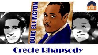 Duke Ellington - Creole Rhapsody (HD) Officiel Seniors Musik