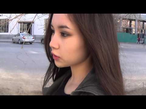 Пандусы в Кызылорде.