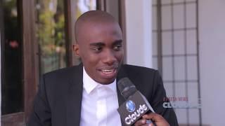 WALITAKA KUVUJISHA NGOMA ZANGU/ LABDA NITAGOMBEA UBUNGE 2020: KALA JEREMIAH