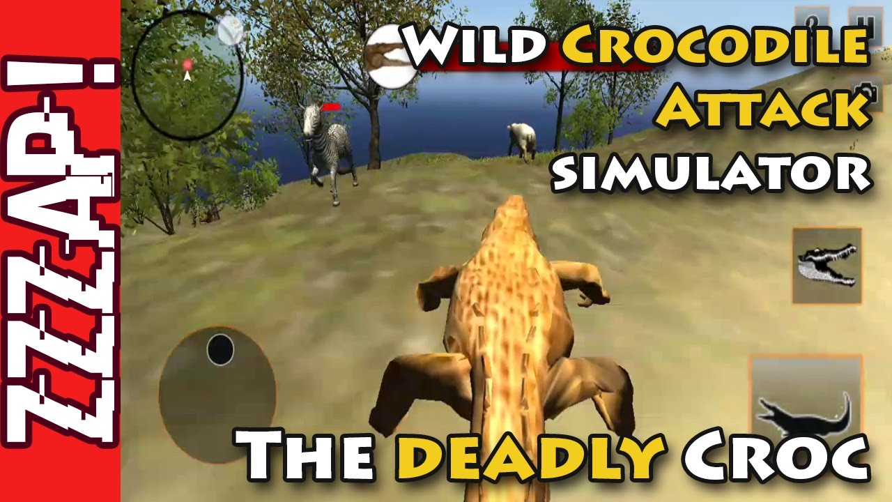 Fun Group Games for Kids: How to Play Please, Mr Crocodile