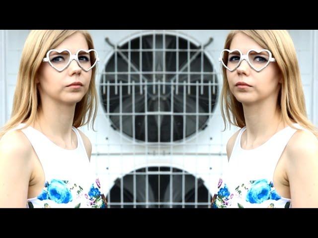 Мария Безрукова - Ты новое (Премьера 2016)