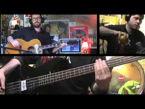 flight-of-the-conchords-theme-song-videosong-arno-ceres