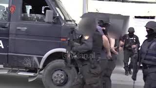 Safet Bajri nuk do të ekstradohet