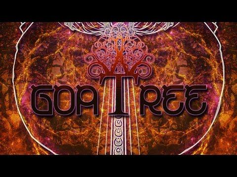 GoaTree - Neural Oscillation