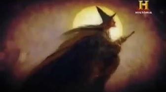 La verdadera historia de Halloween, origenes y fiestas paganas.