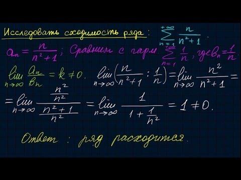 Решение уравнений бесплатно - Калькулятор Онлайн