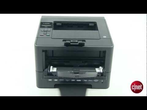 Brother Imprimante laser