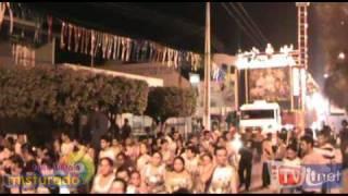 Tudo Junto e Misturado - Bloco Alerta - Micarana 2011