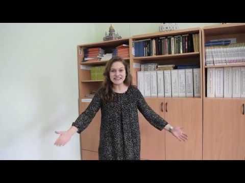 Изображение предпросмотра прочтения – СофияБайкалова читает произведение «Люблю» В.В.Маяковского