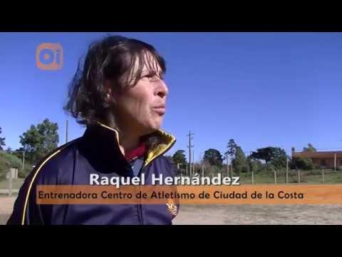 Operación Identidad Costeña - Programa 3 - 20/08/2014