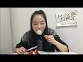 【ケーキ作り配信】堀詩音 × showroom 20170219 の動画、YouTube動画。