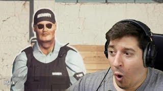 UHVATILA ME POLICIJA!!! Thief Simulator