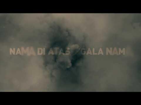 ECC WORSHIP - Raja Sgala Raja (Lyric Video)