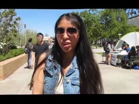 Her Campus TV: Spring Splash 2013