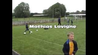 Video vkm Sint-Truiden U7-U8 2011-2013 download MP3, 3GP, MP4, WEBM, AVI, FLV September 2018