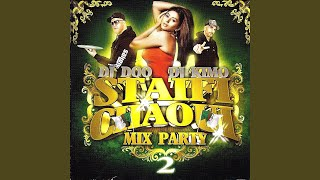 Staifi chaoui Mix Party (Intro)