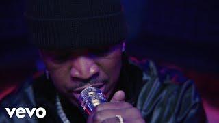 Download Ne-Yo - So Sick (Live In Atlanta, 2021 / Special Acoustic Version)