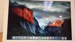 Macbook Safari wont open fix