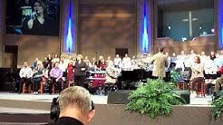 BAPTIST CALVARY CHURCH CLEARWATER FLORIDA