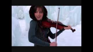 Repeat youtube video Dubstep Violin- Lindsey Stirling- Crystallize