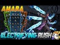 Borderlands 3 Theorycraft | Amara Electrifying Rush!
