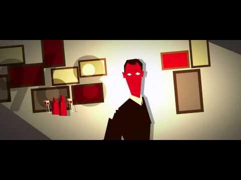 Betrayal by Harold Pinter - Trailer