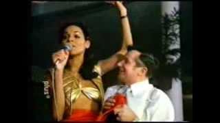 PENNY MCLEAN & RAMONA WULF 1977