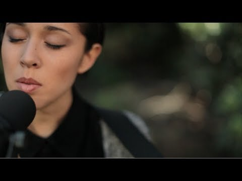 My Own - Kina Grannis (ft. Misa & Emi Grannis)