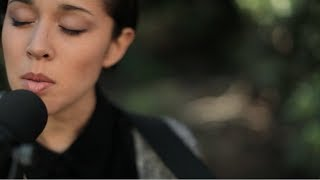 Watch Kina Grannis My Own video