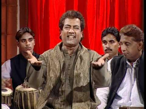 Suni Suni Ghar Ki Angnaai [Full Song] Ek Saanwli Si Ladki