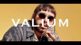 FREE Post Malone Type Beat 2018 Valium FREE Smooth Beat Prod.by LoKlass Productions