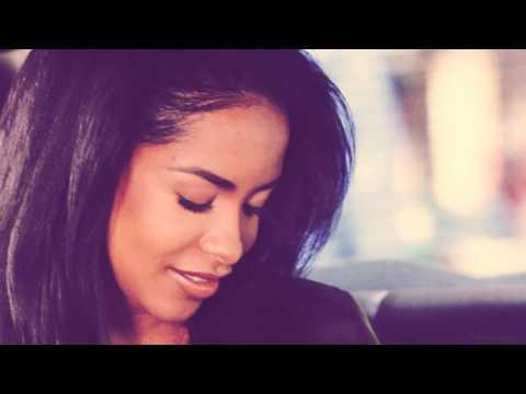 Satin Jackets  Aaliyah  Aaliyah`s Boat ᴴᴰ