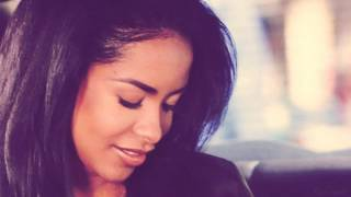 Satin Jackets | Aaliyah /\ Aaliyah`s Boat ᴴᴰ