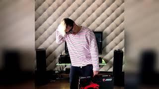 THRILL PILL - Я расстался с тёлкой (feat. KASHIN & NEL) (Remix)