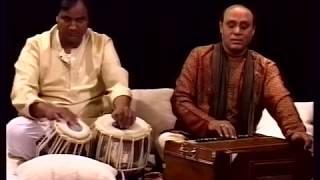 """""""Kaise Kaise Log Hamare Dil Ko Jalaney Aa Jatey Hain"""" By Rajkumar Rizvi PTN TV Studio PTN-USA"""