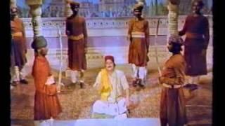Kuverbai Nu Mameru - NARSINH MEHTA BHAGAT The greatest poet-saint of Gujarat India Song 8